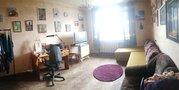 4 150 000 Руб., Продажа 1 к.кв. Космонавтов пр. 34, Купить квартиру в Санкт-Петербурге по недорогой цене, ID объекта - 328417273 - Фото 2