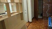 Сдам 3-к.кв.ул. Горького, 3|3эт., Аренда квартир в Симферополе, ID объекта - 317273676 - Фото 17