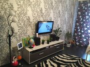 Продажа, Купить квартиру в Сыктывкаре по недорогой цене, ID объекта - 322714365 - Фото 6