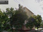 Продажа трехкомнатной квартиры на улице Маршала Жукова, 10 в Калуге, Купить квартиру в Калуге по недорогой цене, ID объекта - 319812319 - Фото 2