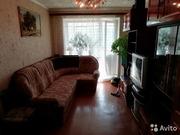 Купить квартиру в Серпухове