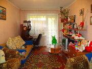 Продам 2-комн кв-ра Первомайская 52 - Фото 1