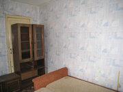 Продам 2-х комн. квартиру в г.Кимры, пр-д Титова, д.9 (микрорайон) - Фото 3