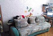 Продаю2комнатнуюквартиру, Самара, улица Гастелло, 47, Купить квартиру в Самаре по недорогой цене, ID объекта - 323220835 - Фото 2