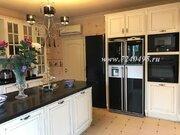 Продается дом в д.Овсянниково в кп Эдельвейс - Фото 4