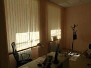 Продам отдельно стоящее здание, Продажа производственных помещений в Москве, ID объекта - 900290279 - Фото 11
