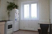 Квартира, ул. Белопольского, д.2