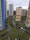 Продажа двухкомнатной квартиры в Домодедово - Фото 2