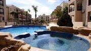 119 000 €, Великолепный двухкомнатный Апартамент в 800м от пляжа в Пафосе, Купить квартиру Пафос, Кипр по недорогой цене, ID объекта - 327253686 - Фото 3