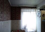 3к Комсомольский проспект, 66