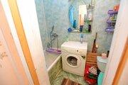 1-комнатная квартира в Волоколамске, Купить квартиру в Волоколамске по недорогой цене, ID объекта - 325586947 - Фото 5