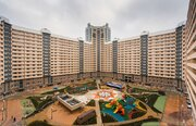 Продажа квартиры, Краснодар, Им Буденного - Фото 3