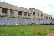 Продам производственный корпус 29 000 кв.м. - Фото 5