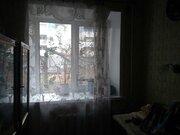 Продажа квартиры, Иваново, Ул. Минеевская 2-я - Фото 2