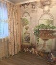 Продажа квартиры, Краснодар, Ул. Достоевского - Фото 2