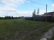 Земля под строительство в селе Хыркасы - Фото 3