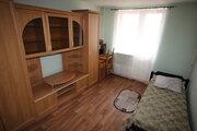 Сдается трехкомнатная квартира в районе Шибанково - Фото 5