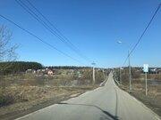 Продается хороший земельный участок под ИЖС, 12,9 соток. Новая Москва - Фото 4