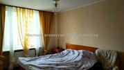 Продается 2-к квартира с шикарным видом на Генуэзскую крепость - Фото 2
