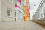 Продажа торгового помещения, Дударева, Тюменский район, Ул Созидателей - Фото 1