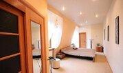 Продажа квартиры, Купить квартиру Рига, Латвия по недорогой цене, ID объекта - 313139461 - Фото 4