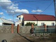 Продажа дома, Хомутово, Иркутский район, Ул. Яблоневая