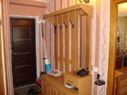 2 700 000 Руб., 4 комнатная квартира в экологически чистом районе, Смирновском ущелье, Продажа квартир в Саратове, ID объекта - 317717409 - Фото 8
