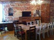 Продажа квартиры, Купить квартиру Рига, Латвия по недорогой цене, ID объекта - 313155177 - Фото 4