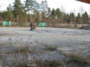 Продается земельный участок 620 сот. - Фото 2