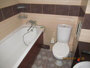 Продам 1 к квартиру 38 кв.м., Купить квартиру в Егорьевске по недорогой цене, ID объекта - 319693965 - Фото 7