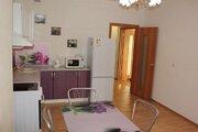 Квартира возле метро Нагорная - Фото 1