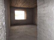 Продается 2 комнатная квартира от застройщика в строящемся доме, Купить квартиру в новостройке от застройщика в Омске, ID объекта - 316569133 - Фото 6