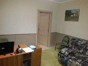 Продам квартиру 135 м.кв, индивидуальный проект, Купить квартиру в Кургане по недорогой цене, ID объекта - 322730569 - Фото 11