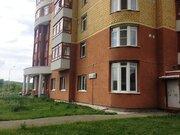 Продам универсальное помещение 204 кв.м. с отд. входом на Химмаше - Фото 1