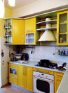 Сталинка в Центре Витебска, Купить квартиру в Витебске по недорогой цене, ID объекта - 328716260 - Фото 7