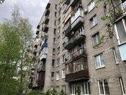 1-к кв. Санкт-Петербург Дачный просп, 38к1 (37.0 м)