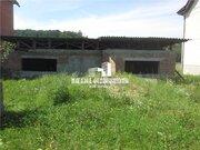 Продается участок 12 сот, в районе Атажукина, (ном. объекта: 11124)