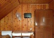 500 Руб., Комната в Адлере в 200 м. от моря, Снять комнату на сутки в Сочи, ID объекта - 700661745 - Фото 3