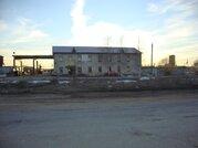 #413. Калязин. Административное здание 510 кв.м. с участком 10 соток. - Фото 5