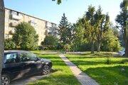 Продажа двухкомнатной квартиры в Ленинградском районе - Фото 2