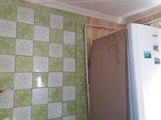 Продается 1-этажный дом, Приморка - Фото 4