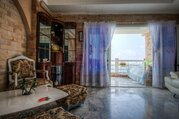 Апартаменты на берегу Океана, Купить квартиру Районг, Таиланд по недорогой цене, ID объекта - 316316127 - Фото 8