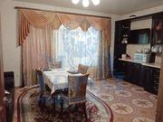 Продам дом в г. Батайске (06535)