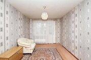 Продам 1-комн. кв. 34 кв.м. Тюмень, Мельникайте. Программа Молодая ., Купить квартиру в Тюмени по недорогой цене, ID объекта - 317277705 - Фото 6