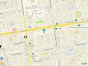 5 100 000 Руб., Продажа квартиры, Новосибирск, Ул. Гоголя, Продажа квартир в Новосибирске, ID объекта - 333287865 - Фото 1
