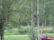 Продается трехкомнатная квартира в г .Озеры - Фото 4
