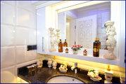 150 000 €, Квартира в Алании, Купить квартиру в новостройке от застройщика Аланья, Турция, ID объекта - 320537165 - Фото 18