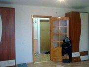 Продам квартиру в Евпатории - Фото 1