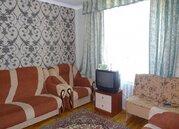 Продается квартира г Краснодар, ул Коммунаров, д 64