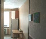 3-х комнатная на Дмитрия Ульянова - Фото 1